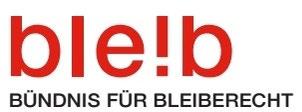 Bündnis für Bleiberecht Oberschwaben-Bodensee